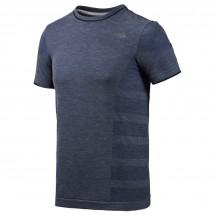 Adidas - adiSTAR Wool Primeknit S/S M - Joggingshirt