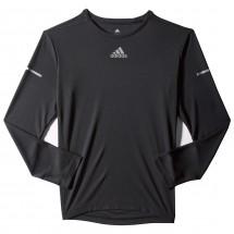 adidas - Sequencials CC Run Long Sleeve M - Laufshirt