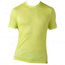 Smartwool - Solid Tee - Slim Fit - T-shirt