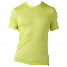 Smartwool - Solid Tee - Slim Fit - T-paidat