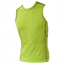 Smartwool - PhD Ultra Light Sleeveless - Joggingshirt