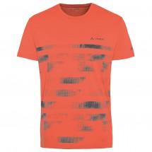 Vaude - Avegno Shirt - T-paidat