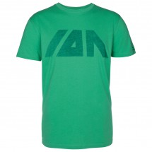 ION - Tee S/S Ion Maiden 2.0 - T-Shirt