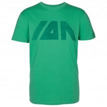 ION - Tee S/S Ion Maiden 2.0 - T-paidat