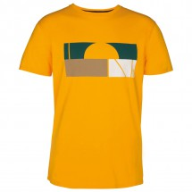 ION - Tee S/S Sundowner - T-Shirt