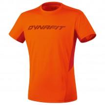 Dynafit - Traverse SS Tee - Joggingshirt