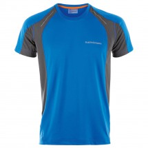 Peak Performance - Balkka Tee - Running shirt