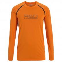 Peak Performance - R&D LS - Long-sleeve