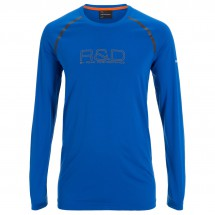 Peak Performance - R&D LS - Long-sleeve
