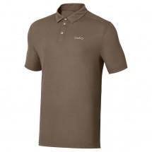 Odlo - Polo Shirt S/S Peter - Poloshirt
