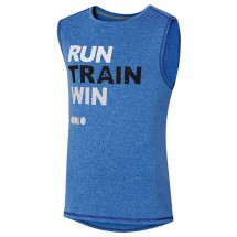 Odlo - Tank Raptor - T-shirt de running