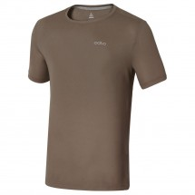 Odlo - T-Shirt S/S Crew Neck George - T-Shirt