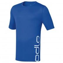 Odlo - T-Shirt S/S Event - Laufshirt