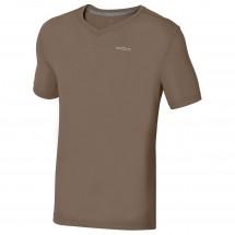 Odlo - T-Shirt S/S V-Neck Jonny - T-Shirt