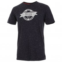 Maloja - AguelM. - T-shirt