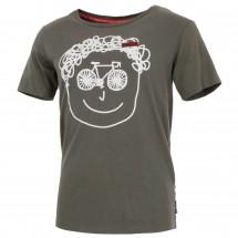 Maloja - BulloM. - T-Shirt
