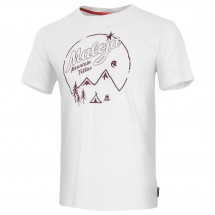 Maloja - FöM. - T-shirt