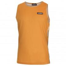 Maloja - HercliM. Running Top - Running shirt