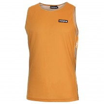Maloja - HercliM. Running Top - T-shirt de running