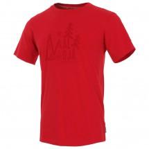 Maloja - SurenM. - T-Shirt