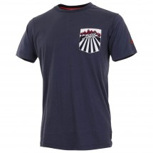 Maloja - VertM. - T-shirt