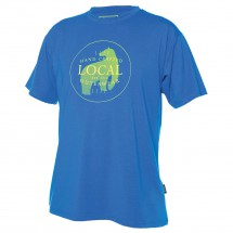 Local - Indian Summer T-Shirt - T-paidat