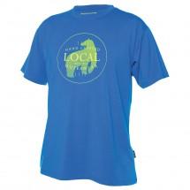 Local - Indian Summer T-Shirt - T-Shirt