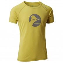 Houdini - Fast Track Tee - Running shirt