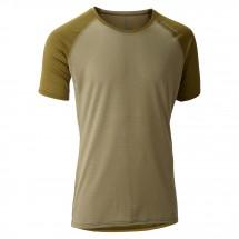 Houdini - Vapor Tee - T-shirt de running