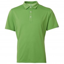 Houdini - Rock Steady Shirt - Polo-Shirt