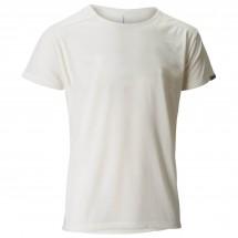 Houdini - Rock Steady Tee - T-Shirt