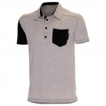 Mons Royale - Not Your Dads Polo - Poloshirt