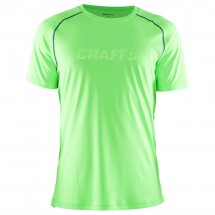 Craft - Prime Craft SS Tee - Running shirt