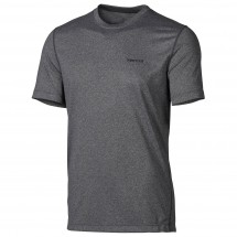 Marmot - Conveyor Tee SS - T-shirt