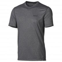 Marmot - Conveyor Tee SS - T-Shirt