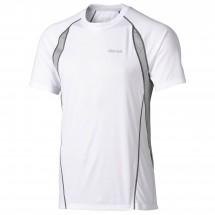 Marmot - Interval SS - T-shirt de running