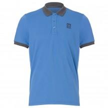 66 North - Bankastraeti Polo Shirt - Poloshirt