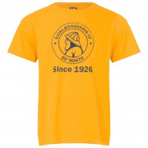 66 North - Logn T-Shirt - T-Shirt