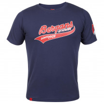 Bergans - Retro Tee - T-paidat