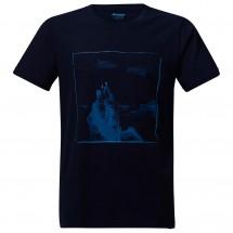 Bergans - Svolværgeita Tee - T-paidat