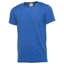 Triple2 - Tuur - T-shirt