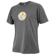 Wataaah - Klimm Bim Shirt - T-paidat