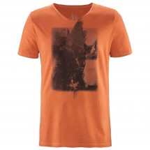 Red Chili - Etu - T-shirt