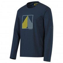 Mammut - Le Mur L/S - Long-sleeve
