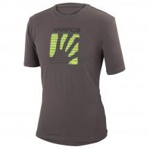 Karpos - Karpos Logo Tee - T-paidat