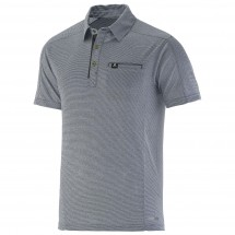 Salomon - Junin Polo - Poloshirt