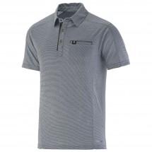 Salomon - Junin Polo - Polo-Shirt