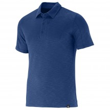 Salomon - Mountain Polo 2 - Polo shirt
