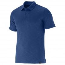 Salomon - Mountain Polo 2 - Polo shirt