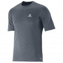 Salomon - Sense Pro Tee - Running shirt